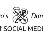 Do's and Don'ts on Social Media Marketing