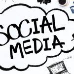 Key Benefits of Social Media Marketing