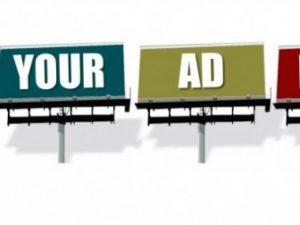 sasd 300x225 - Types of Advertising Agencies