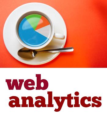 web analytics - Smartest Web Analytics Tools