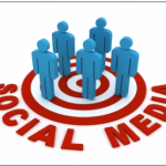 How to target audience in Social Media