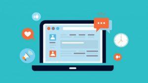 g 300x169 - Advanced Social Media Marketing Strategies