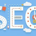Top 5 Benefits of SEO