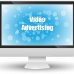 Knowing Digital Video Ad Measurement