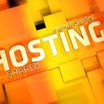 Webhosting