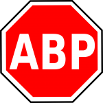 Everything You Need to Know About Ad Blocks