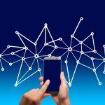 Social Media Decency: Rules Why It Should Unceasingly Run