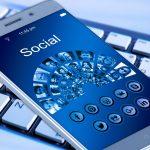 Social Interaction in Social Media Marketing